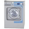 Electrolux Laundry W555HDP Washing Machine