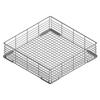 Smeg Commercial WB50G01 Glasswasher Basket