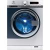 Electrolux Laundry WE170P Washing Machine